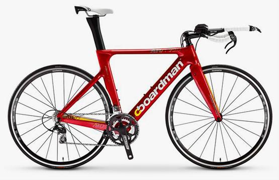 Boardman Clearance Bikes Bike Sale Boardman Bikes