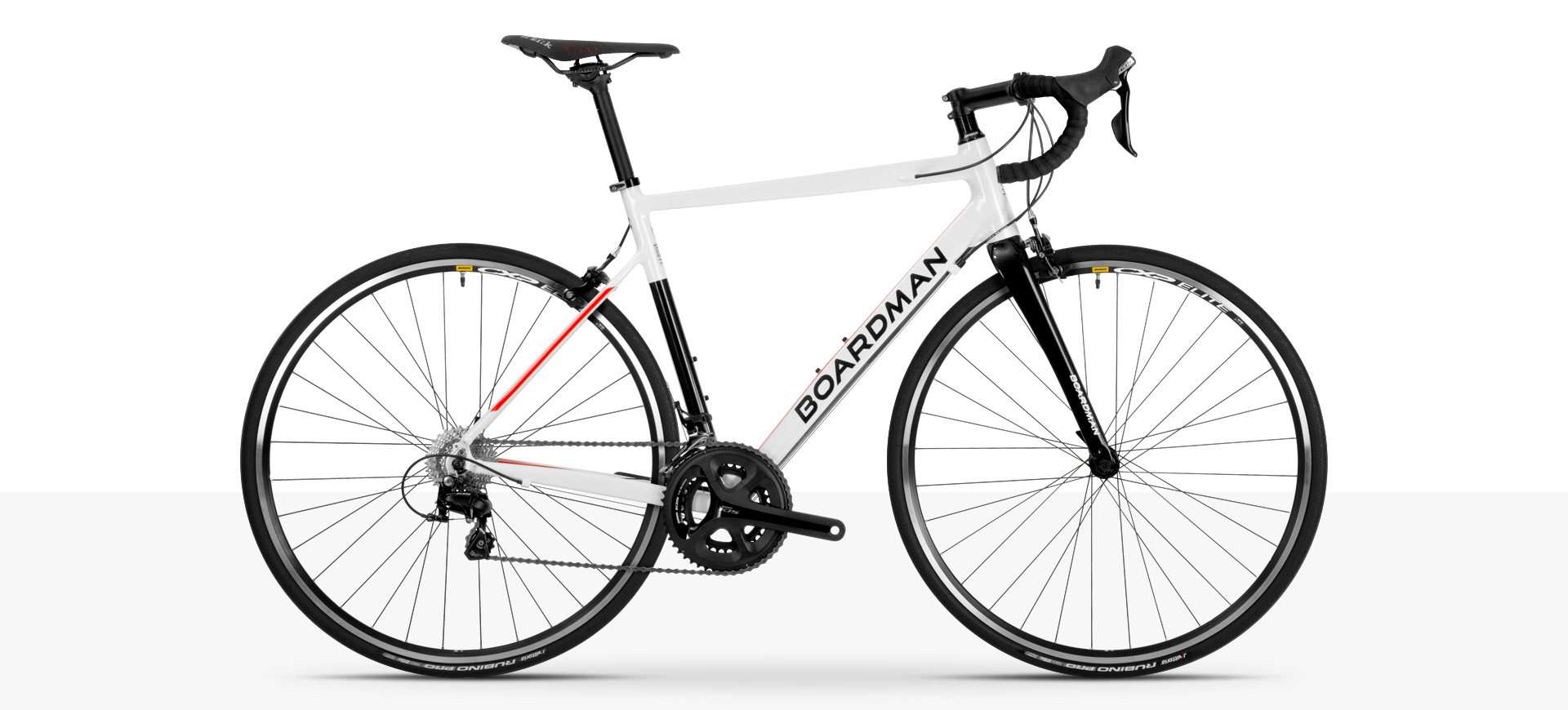 Boardman SLR 8.9 Alloy Road Bike