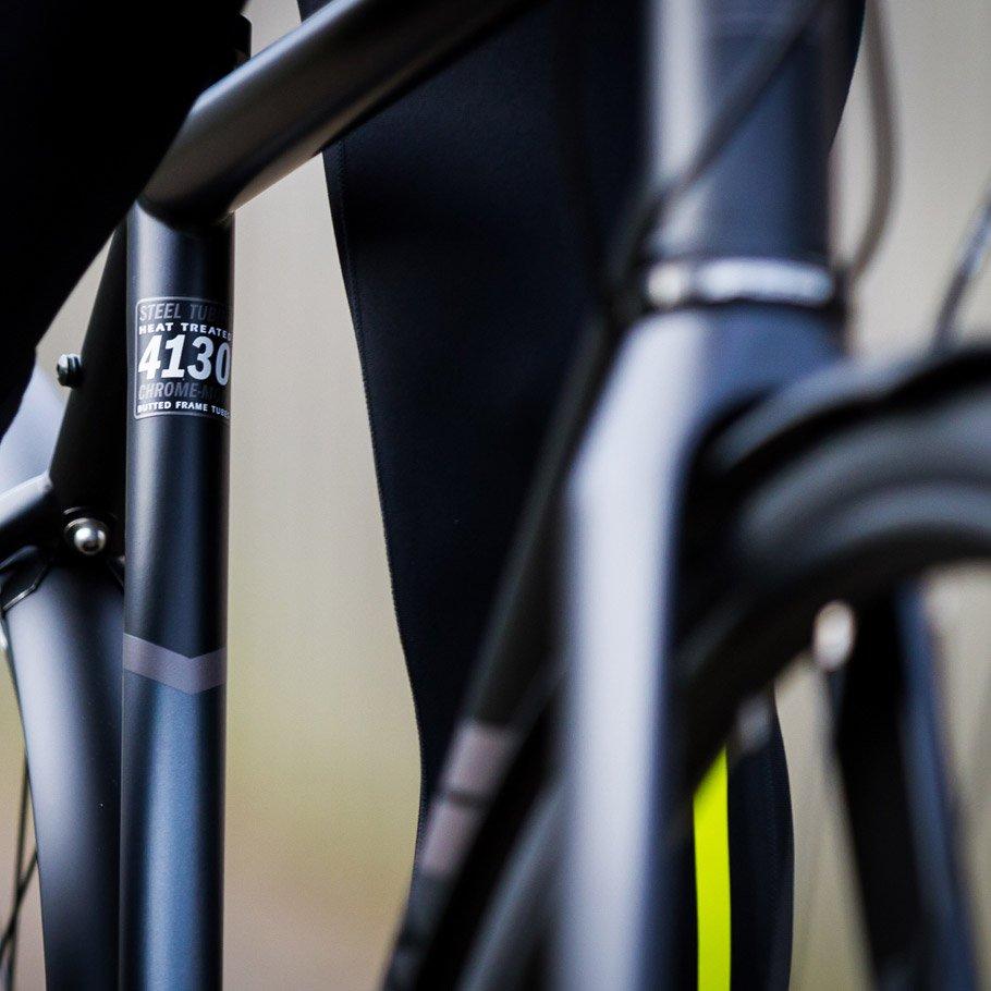 10245a3becc Boardman ASR 8.8 - Men's All Season Road Bike | Boardman Bikes