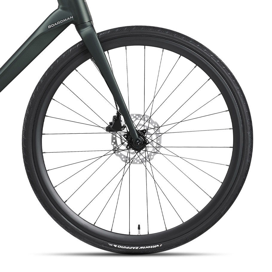 Boardman URB 8.8 Wheels Image
