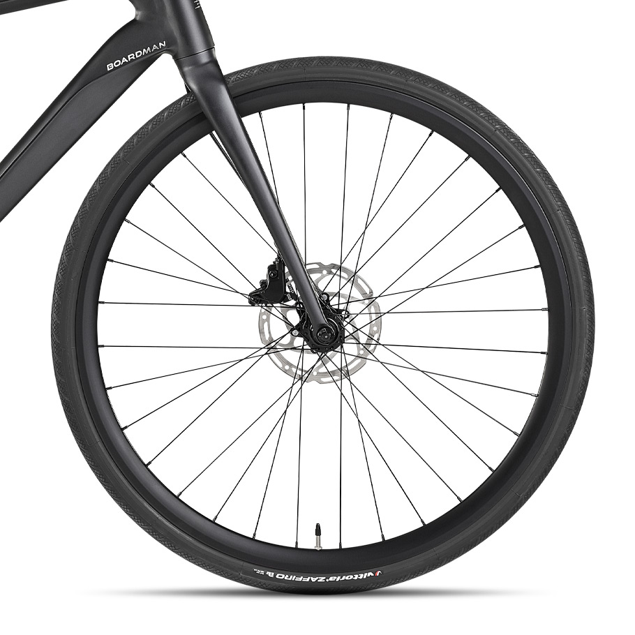 Boardman Urban Commute URB 8.6 Wheel image