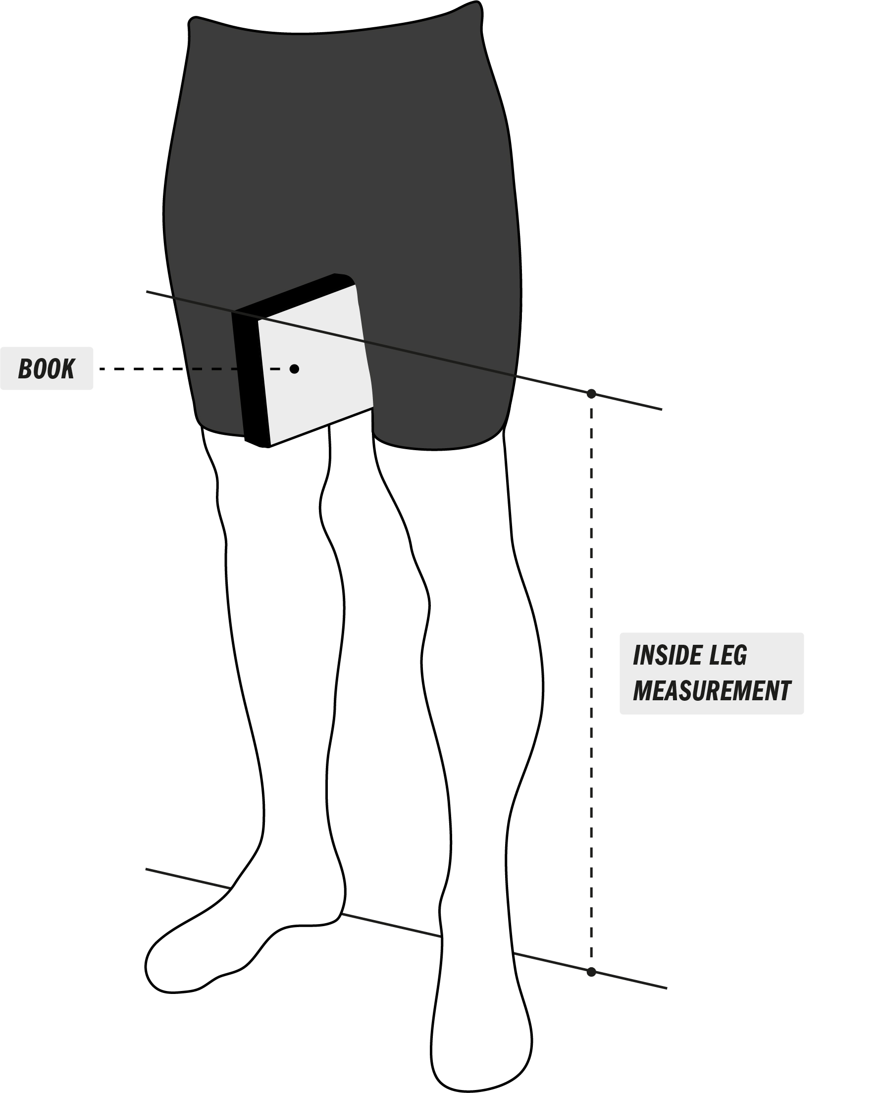 8582-Inside_Leg_Measurement_Web.jpg